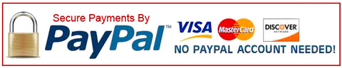 paypal-credit-card-logos-large